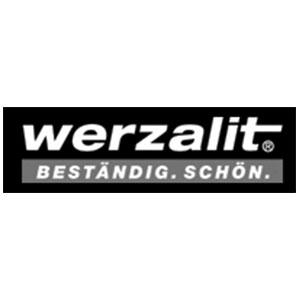 fachpartner_thiel-fensterbau_300x300_Werzalit