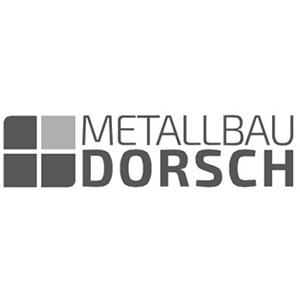 fachpartner_thiel-fensterbau_300x300_dorsch