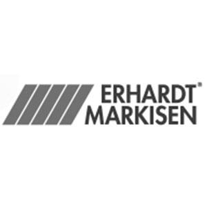 fachpartner_thiel-fensterbau_300x300_erhardt