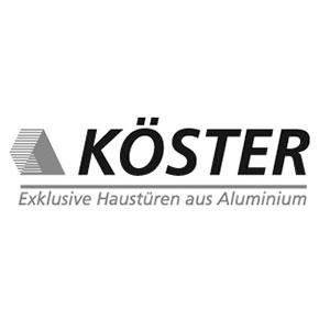 fachpartner_thiel-fensterbau_300x300_koester