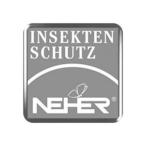 fachpartner_thiel-fensterbau_300x300_neher