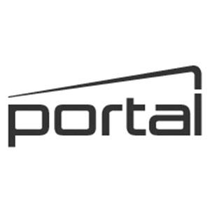fachpartner_thiel-fensterbau_300x300_portal