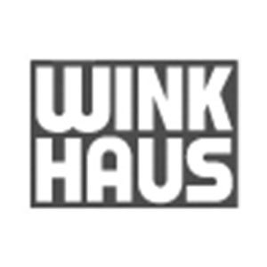 fachpartner_thiel-fensterbau_300x300_winkhaus