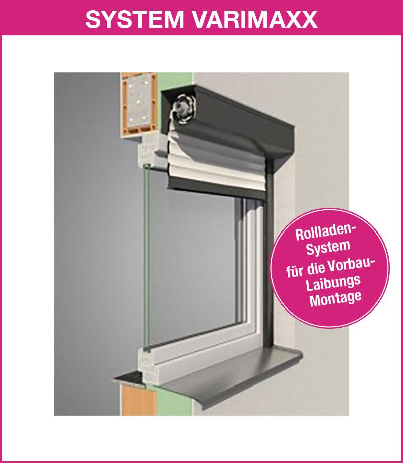 aluminium rollladen made in germany thiel fensterbau. Black Bedroom Furniture Sets. Home Design Ideas