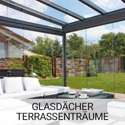 thiel-fensterbau_glasdach_500x500