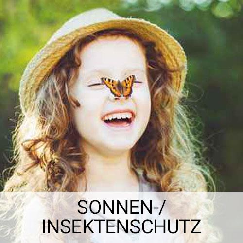 thiel-fensterbau_insektenschutz_500x500