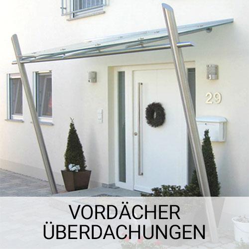 thiel-fensterbau_vordaecher_500x500