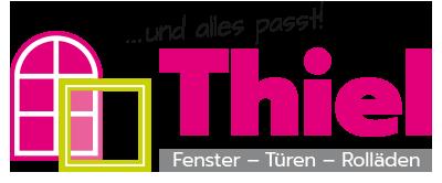 Thiel-Fensterbau