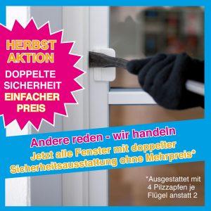 thiel_doppelte-sicherheit_0916_web